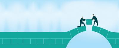 completion-gap-banner