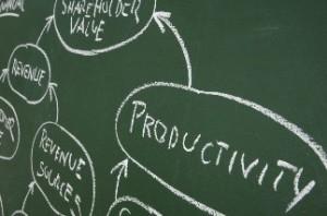 Business-Process-Improvement-300x198