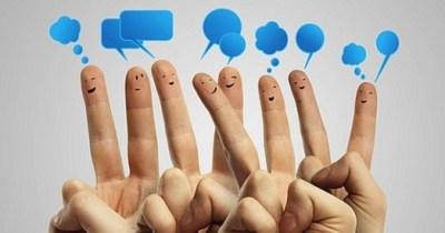 social-media-conversation-525x275