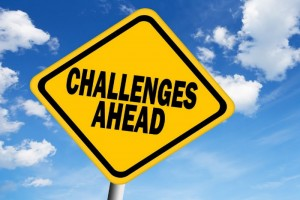 challenges-ahead-300x200