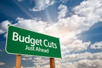 budget-cuts-ahead-art-a75c6f9199983095