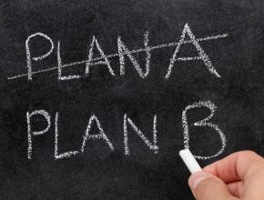 plan-a-or-b1-290x220