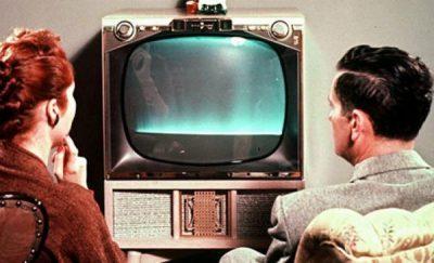 Television-Advertising-Anniversary