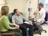 med-oncologist-the-cancer-center-at-blue-ridge-healthcare