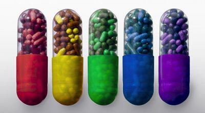 hero-digital-pharma
