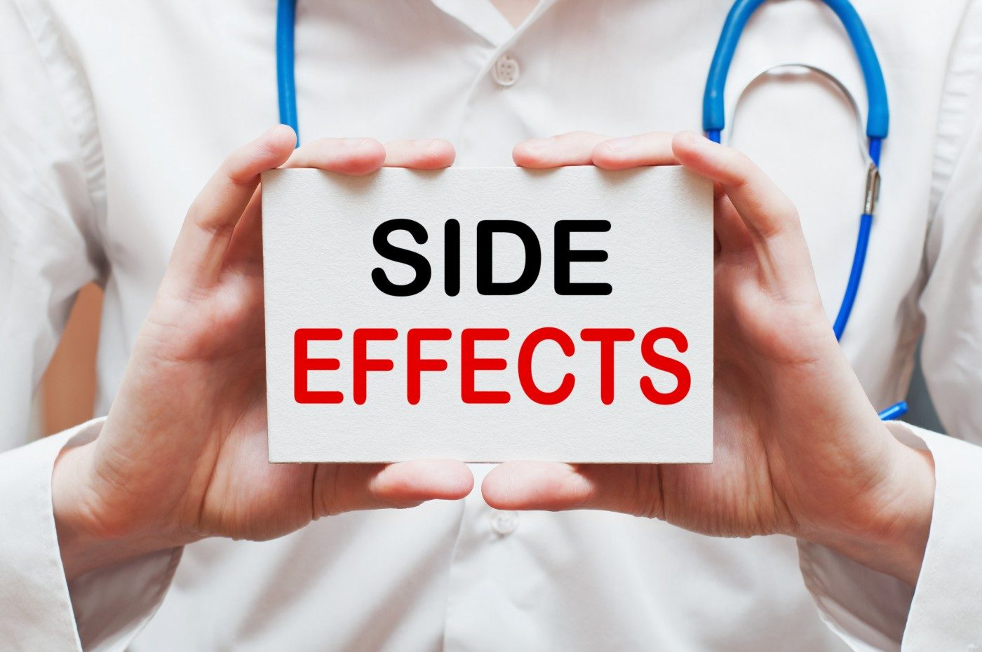 Pandemic side effects