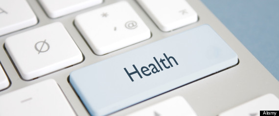 Pharma and online health information
