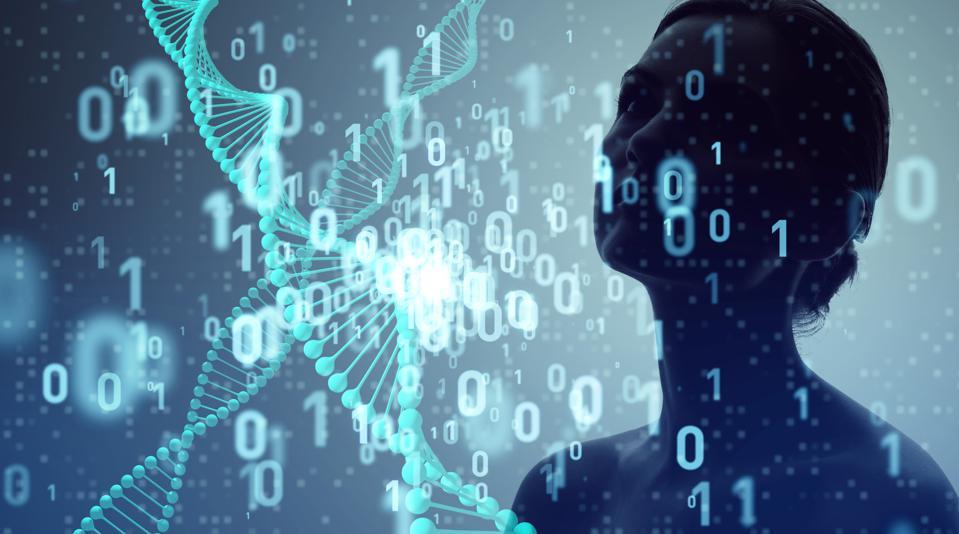 Is digital the future of medicine?