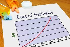 "<strong>Corporations:</strong> ""get healthcare costs under control"""