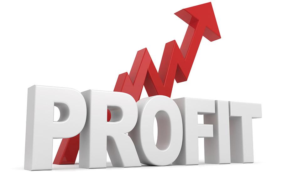 The theory of maximizing pharma profits