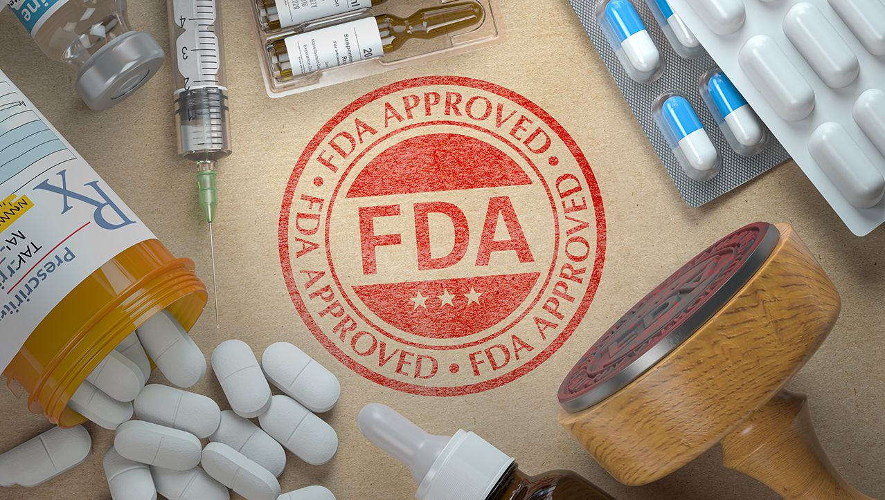 Drug companies know how to play the <strong>FDA</strong> drug approval process