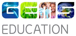 GEMS Logo no tagline.png
