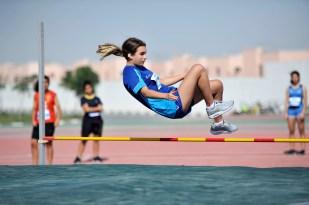 Athletics cup 06
