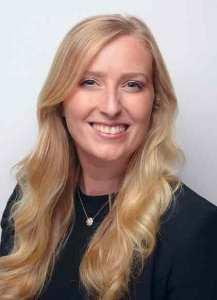 Jodie Quirke