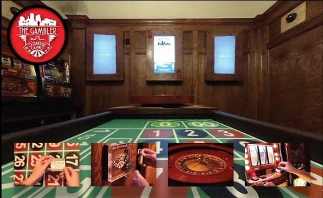 Escape Rooms In Kansas City 41 Reality Escape Games In