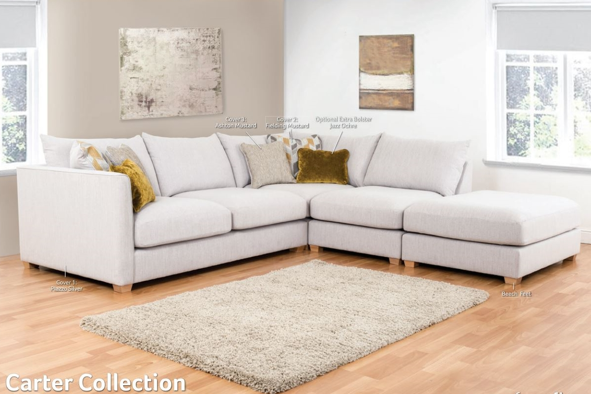 sofa warehouse leicestershire sleepers for cheap corner furniture store in leicester world of