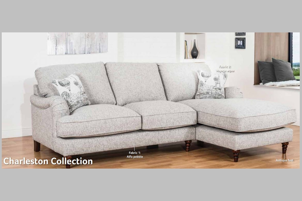 sofa warehouse leicestershire standard size philippines fabric furniture store in leicester world of