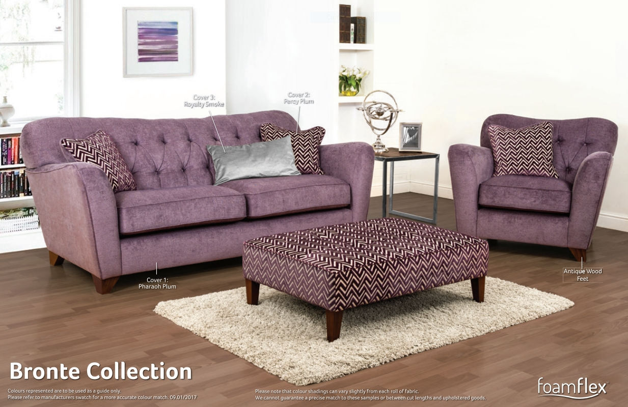 fabric sofas uk cheap moheda sofa bed cover leicester brokeasshome