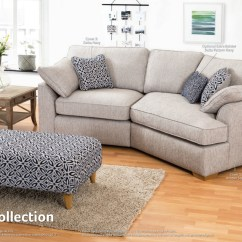 Sofa Warehouse Leicestershire Make Loose Slipcovers Fabric Furniture Store In Leicester World Of