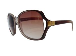 Cheri Butterfly Sun Readers in Tortoiseshell