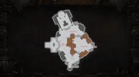 bloodmaul map