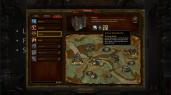garrison specialization