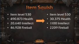item squish 2