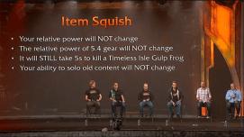 item squish 3
