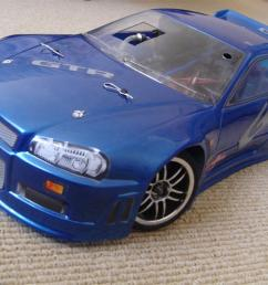 rc car large jpg [ 1024 x 768 Pixel ]