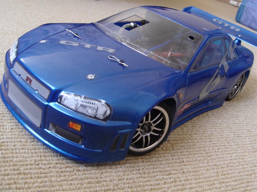 hight resolution of rc car large jpg