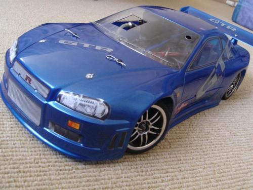 small resolution of rc car large jpg