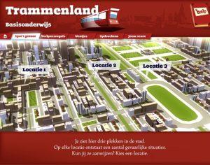 trammenland-1