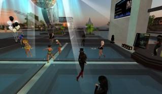 dancing11_001