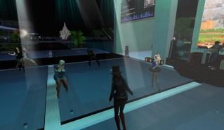 dancing6_001
