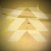 worldofmadnesstv-womtv-destiny-clan-logo-image