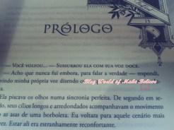 o-lago-negro-livro1-juliana-edicao-trechos
