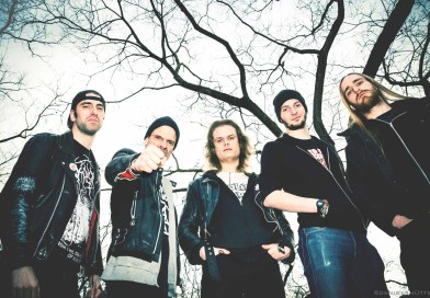 WOM Streams – Space Chaser Track-Premiere – Exclusive