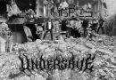 "WOM Streams – Undersave stream new album ""Sadistic Iterations...Tales of Mental Rearrangement"" in full"