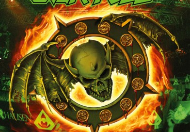 WOM Features – Overkill / Nocturnal Graves / ASG
