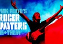 WOM Report – Roger Waters @ Altice Arena – 20.05.18