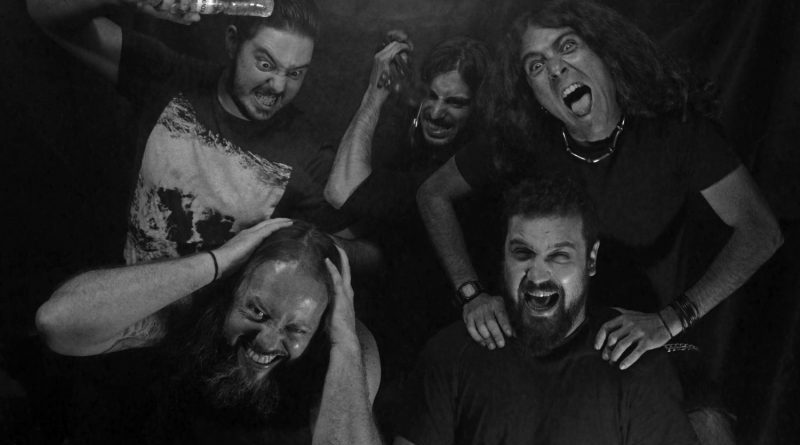 WOM Features – Destroyers Of All / Chrome Division / Warpath