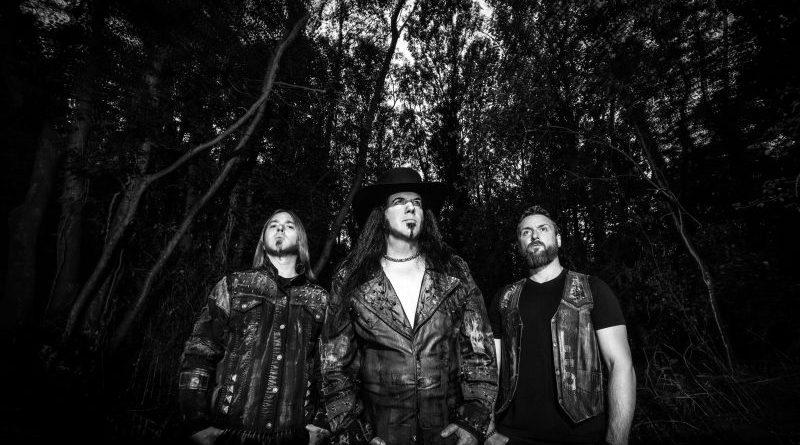 Vltimas encerram o cartaz do Vagos Metal Fest 2019 – Alterações no alinhamento