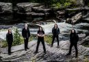 WOM Report – Dream Theater @ Campo Pequeno, Lisboa – 02.02.20