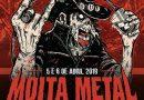 WOM Previews – Moita Metal Fest