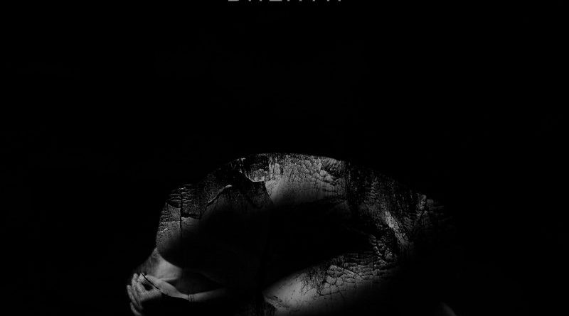 "WOM Streams – Peter Wolff – ""Breath"" movie"