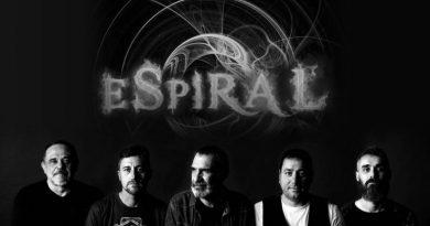 WOM Entrevista – Espiral
