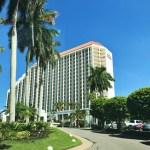 Naples Grande Beach Resort Staycation