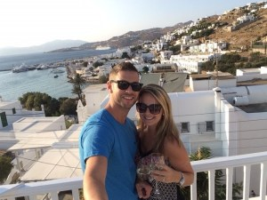 Travel Abroad Tips Worldofmodernmom.com