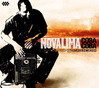 2009-May25-NovalimaRemixed