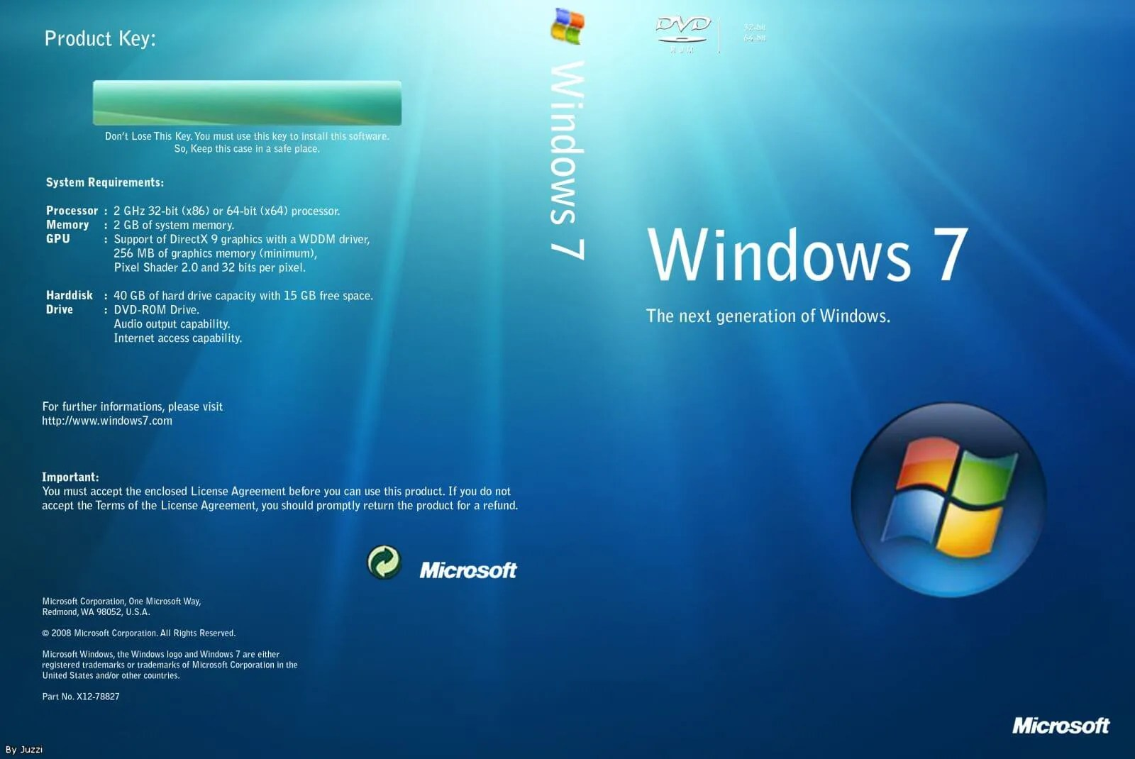 SCARICARE WINDOWS 7 64 BIT ITALIANO - Bigwhitecloudrecs